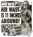 3. joulukuu 1991