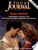toukokuu 1987