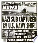 26. marraskuu 1991