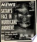 13. lokakuu 1992