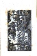 Sivu 220