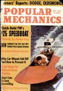 maaliskuu 1965