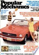 toukokuu 1977