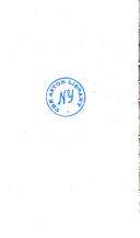 Sivu 42