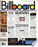 26. kesäkuu 1999
