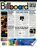 20. syyskuu 1997