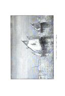 Sivu 314