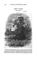 Sivu 106