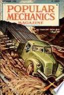 syyskuu 1948