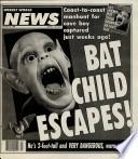 6. lokakuu 1992