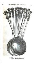 Sivu 177