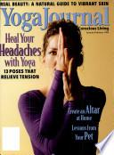 tammikuu-helmikuu 1999