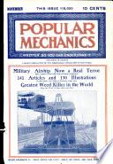 marraskuu 1907