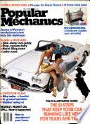 toukokuu 1980