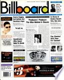 26. huhtikuu 1997