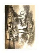 Sivu 182