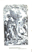 Sivu 262