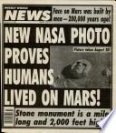 14. syyskuu 1993
