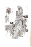 Sivu 1730