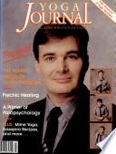 heinäkuu-elokuu 1986