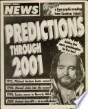26. maaliskuu 1991
