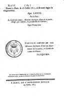 Sivu 63
