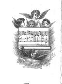 Sivu 6