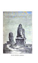 Sivu 165