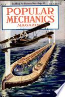 heinäkuu 1925
