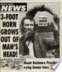 29. joulukuu 1992