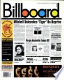 22. elokuu 1998