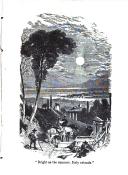 Sivu 65