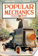huhtikuu 1916