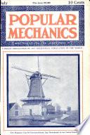 heinäkuu 1909