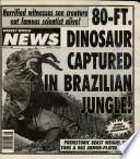 13. heinäkuu 1993