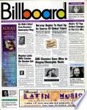 28. helmikuu 1998