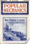 syyskuu 1909