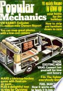 marraskuu 1975