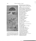 Sivu 138