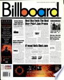 15. elokuu 1998