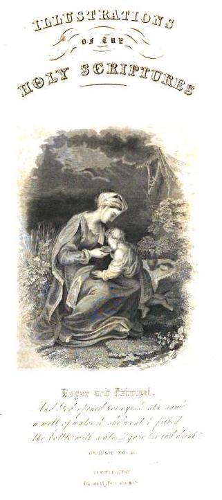 [merged small][merged small][merged small][merged small][merged small][graphic][subsumed][subsumed][subsumed][ocr errors][ocr errors][ocr errors][merged small][merged small][merged small][ocr errors][ocr errors]