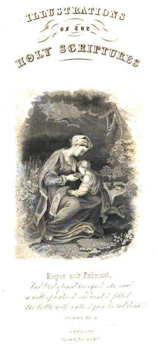 [merged small][merged small][merged small][graphic][ocr errors][merged small][ocr errors][ocr errors]