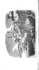 Sivu 362