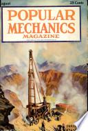 elokuu 1922