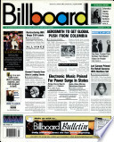 15. helmikuu 1997