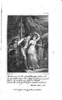 Sivu 29