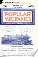 tammikuu 1906