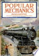 heinäkuu 1923