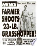 9. huhtikuu 1991