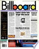 10. lokakuu 1998